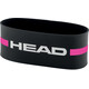 Head 3mm Bandana Black/Pink